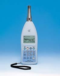 NL-21 普通騒音計