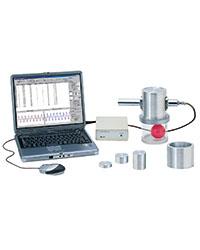 VM-240A 音響式体積計