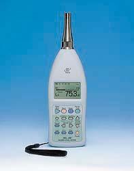 NL-20 普通騒音計