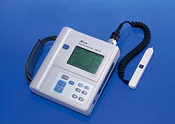 VA-11 振動分析計