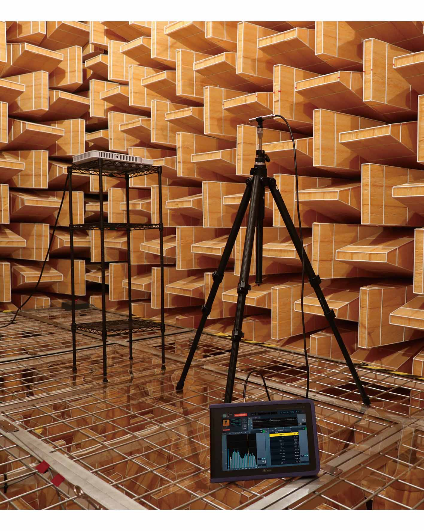 ANECHOIC_ROOM_BOX